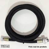 Mangueira Alta Pressão Electrolux Power Wash Ews10 - 06 Mts