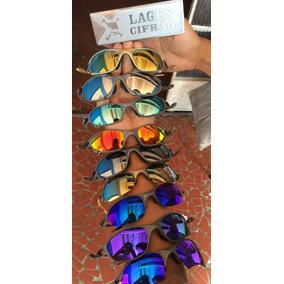 oculos oakley penny rp