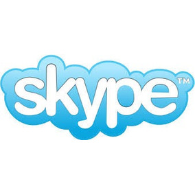 Saldo Credito Skype 10 Puntos.llamadas