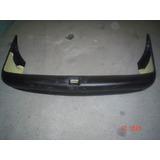 Paragolpe De Ford Escort Mod.97- Trasero(5 Puertas)