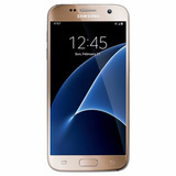 Samsung Galaxy S7 32gb 4g Lte Nuevo - Phone Store