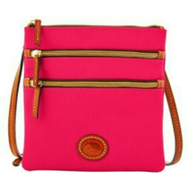 Mensajera Dooney And Bourke