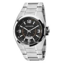 Relógio Technos Masculino Ref: 2115ksy/1l
