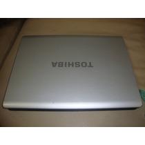 Laptop Toshiba Satelite L305d Repuesto