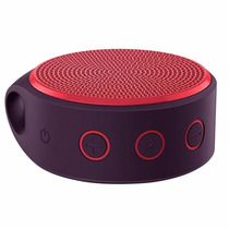 Bocina X100 Wireless Speaker Logitech