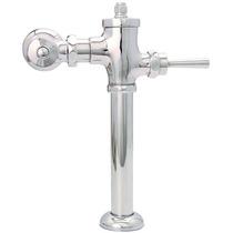 Fluxometro De Palanca Para Inodoro Cuerpo Laton Dica 4402
