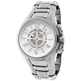 Relógio Technos Masculino Tsvs75aa/4p