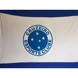 Bandeira Do Cruzeiro 1,70 X 1,30