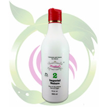 Progressiva Imperial Nature 500 Ml