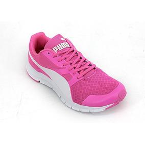 zapatillas puma running mujer mercado libre
