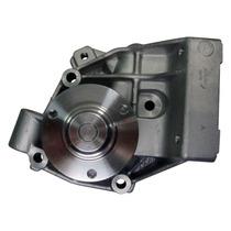 Iveparts Bomba Agua Motor Fiat Ducato 2.8 Turbo 504083122