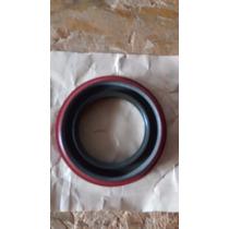 Retentor National Oil Seal 714675 Selo Pinhão
