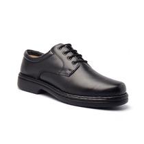Sapato Casual Masculino Mestiço Ats 6004 Di Pollini
