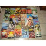 Lote De Revistas La Liturgia Cotidiana