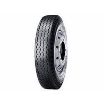 Pneu 650 X R16 Pirelli Ct52