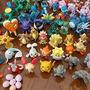 Juguete Genéricos Comercio Al Por Mayor Figuras Pokemon Min