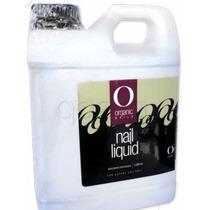 Monómero Organic Nails 1000ml * Envío Gratis*