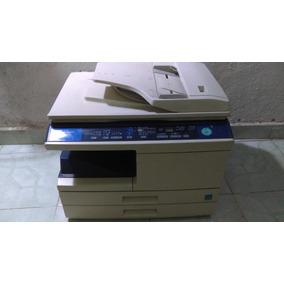Mejor Copiadora Impresora Escaner Sharp Al 2040