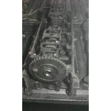 Camaras Motor 4.6 5.4 Motor 2 V Ford
