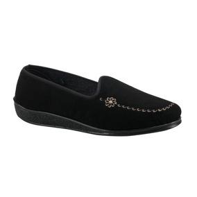 Zapato Confort Tovaco 153890 P