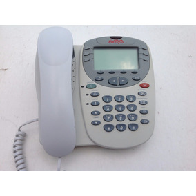 telefono avaya 2410 en mercado libre m xico rh listado mercadolibre com mx Telefono Avaya 1608-I Telefono Modelo 3904 Avaya
