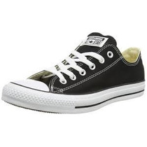 Zapatos Converse All-star 100 % Originales