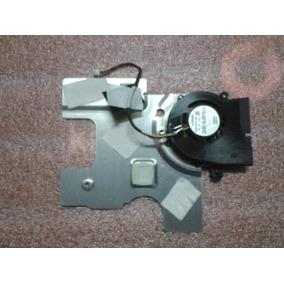 Cooler Com Dissipador Para Tablet Pc Cce Ec10is2