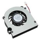 Ventilador Hp Mini 110-1116nr
