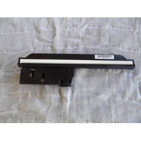 Módulo Scanner Impressora Hp Photosmart C4480 Peça Usada