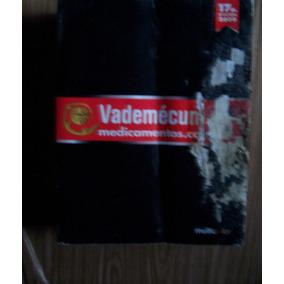 Vademécum-medicamentos Ipe-17a.ed-año2009-pag.2198-