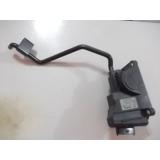 Pedal Acelerador Bosch Fiat Idea-palio 1.3-siena 1.4 1.8