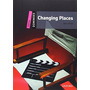 Dominoes Starter: Changing Places Pack (2nd Edition); Alan