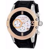 Mulco Black Watch Unisex M10 Mw5-2828-023 Analog Display