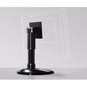 Base Ajustável Universal Aoc Ha22b Para Monitores