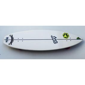 Surf Skate Longboard Short Downhill Crucero Decoracion Lost