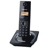Telefono Inalambrico Panasonic Kx-tg1711. .