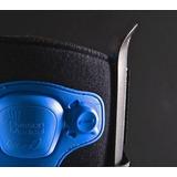 Bota Ortopedica Usa Ovation Medical Con Cojin De Aire