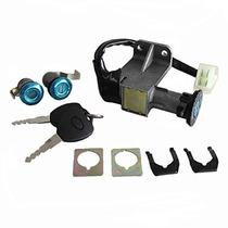Jonway Roketa 150cc 125cc 50cc Ciclomotor Gy6 Piezas Del Sc