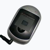 Cargador Bateria Hewlett Pac Hp V5560u V5060h Np-40 V556au