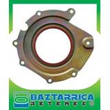 Reten Bomba Inyectora Ford Focus Diesel (tipo Original)- U A