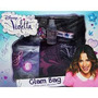 Violetta Hair Set Accesorios Para El Pelo