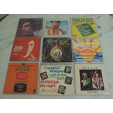 Disco Compacto Vinil (beatles, Wings, Lennon, Harrison, Etc)