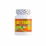 Vitaminas Para Reptiles, Reptivite, + Kota