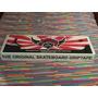 Lixa Jessup Skate Caixa Com 100 Unidades Importada Barato