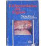 Enfermedades Del Hígado / Víctor Pérez (1982)