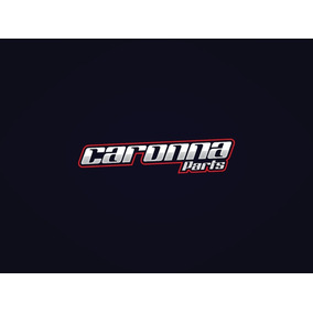Comando De Válvula Topic 99 / Besta Gs 2.7 / Bongo K 2700