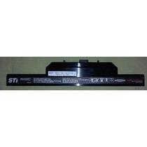 Bateria Note Sti Is1422 R42 354400 S1b1 11,1v 4400mah 48,84w