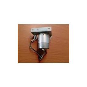 Motor Arrastre De Papel Epson T22, Tx130, Tx120, C67 C92