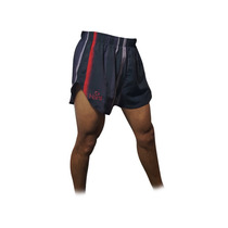 Id249 Short Running Pantalon Corto Hartl