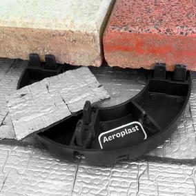 Disco Soporte Baldoson Sobre Membrana Terrazas X 1 Aeroplast